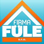 Firma Füle s.r.o.